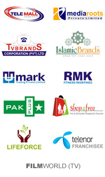TEMACO Group of Companies